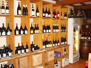 vin-chateauneuf-du-pape-10