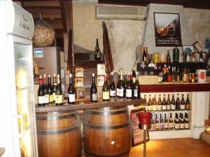 vin-chateauneuf-du-pape-11