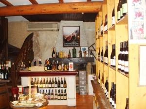vin-chateauneuf-du-pape-2
