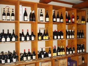 vin-chateauneuf-du-pape-3