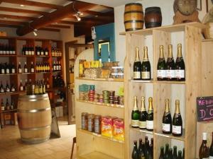 vin-chateauneuf-du-pape-4