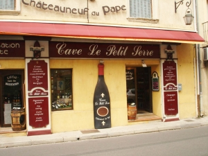 vin-chateauneuf-du-pape-6