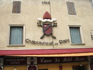 vin-chateauneuf-du-pape-7