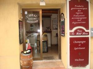 vin-chateauneuf-du-pape-8