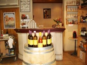 vin-chateauneuf-du-pape-9