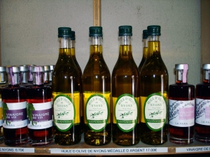 huile-olive-nyons-2