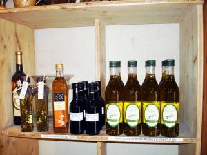 huile-olive-nyons