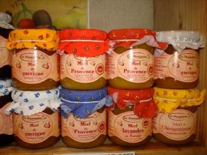 miel-de-provence-2
