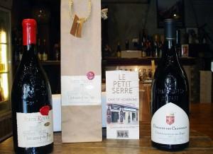 vin-chateauneuf-du-pape-domaine-des-chanssaud