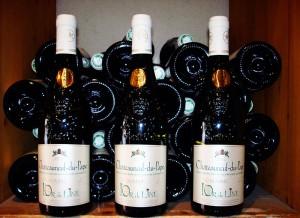 vin-chateauneuf-du-pape-l-or-de-line
