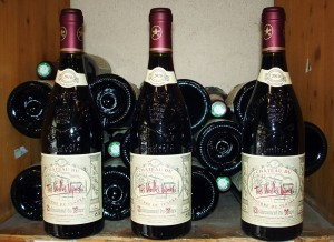 vin-chateauneuf-du-pape-tres-vieilles-vignes