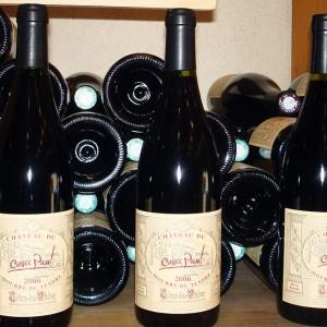 vin-cotes-du-rhone-chateau-du-mourre-du-tendre