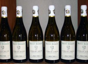 vin-cotes-du-rhone-chateau-mont-redon-blanc