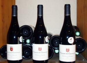 vin-cotes-du-rhone-domaine-des-chanssaud
