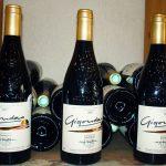 Autres vins