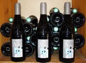 vin-vacqueyras-l-atelier-chateauneuf-du-pape
