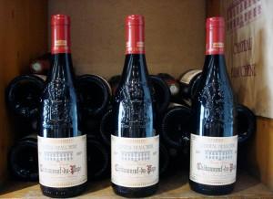 vin-chateauneuf-du-pape-chateau-beauchene